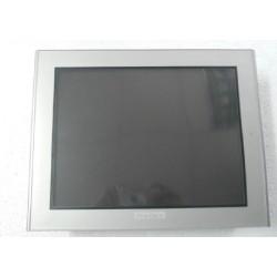Proface HMI Touch Screen PFXGP4501TMD GP-4501T