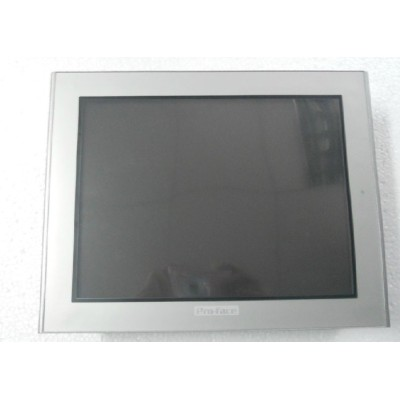 Proface HMI Touch Screen PFXGP4501TMD GP-4501T