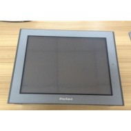 Proface HMI Touch Screen  AGP3200-T1-D24  3.8 inch