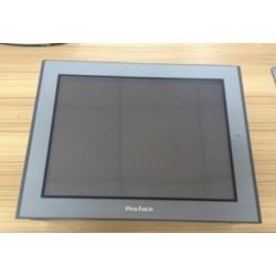 Proface HMI Touch Screen   AGP3300-L1-D24-CA1M     5.7 inch