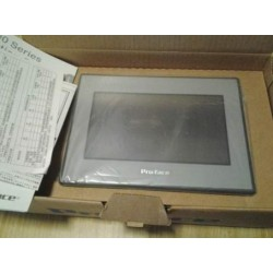 Proface HMI Touch Screen  GC4401w