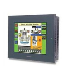 Proface HMI Touch Screen AGP3300-S1-D24-D81K     5.7 inch