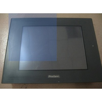 Proface HMI Touch Screen   PFXGP4603TAD GP-4601T