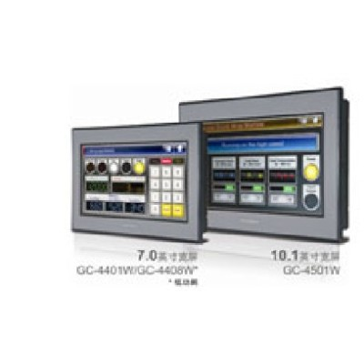 Proface HMI Touch Screen  PFXGP4601TMD GP-4601T