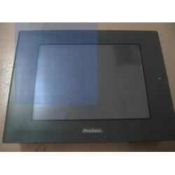 Proface HMI Touch Screen  AGP3300-L1-D24-D81K     5.7 inch