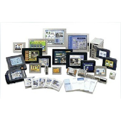 Proface HMI Touch Screen  AGP3300-L1-D24-FN1M     5.7 inch