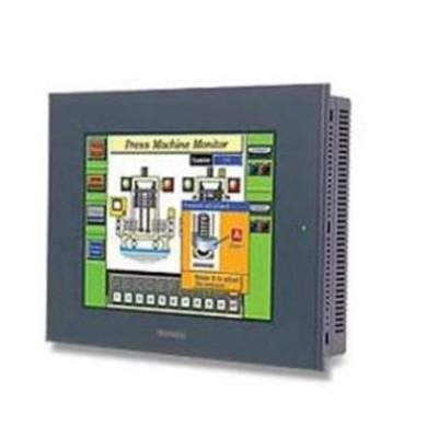 Proface HMI Touch Screen  AGP3400-T1-D24-D81K     7.5 inch
