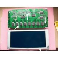 SX16H004  lcd  panel , lcd monitor