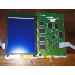 SP14N002 lcd  panel , lcd monitor