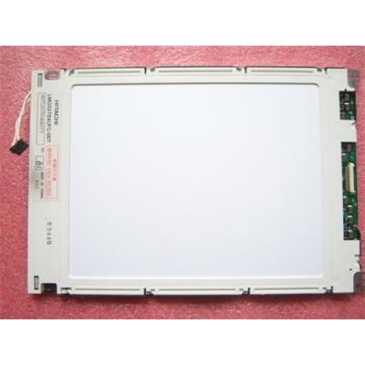 LMG5278XUCC  液晶显示屏