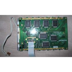 LM12S47  液晶显示屏