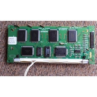 LM12S49  液晶显示屏
