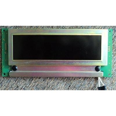 LM10V335  液晶显示屏