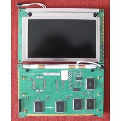 LM10V332  lcd  panel , lcd monitor