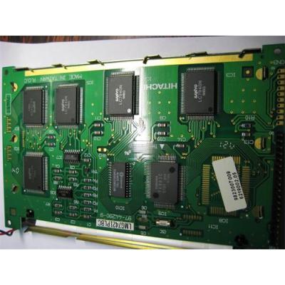 LQ104V1DG81 lcd  panel , lcd monitor