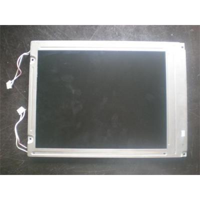 LQ10D368 lcd  panel , lcd monitor