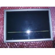 LQ121S1LG5 lcd  panel , lcd monitor