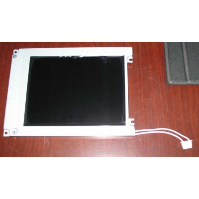 LQ084V1DG42  lcd  panel , lcd monitor