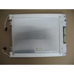 LQ104S1DG31  lcd  panel , lcd monitor