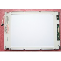 LM32019T  lcd  panel , lcd monitor