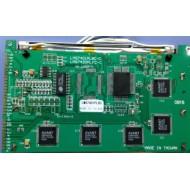 LQ10D131  lcd  panel , lcd monitor