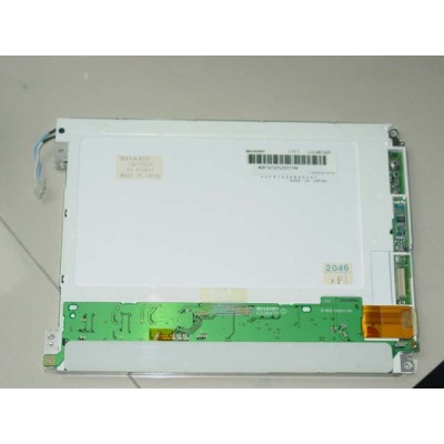 LM64C352  液晶显示屏