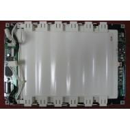 LQ084S3DG01  液晶显示屏