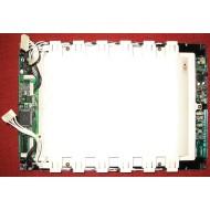 LQ9D168K  液晶显示屏