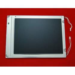LQ080V3DG01  液晶显示屏