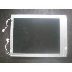 LQ080V3DE01   液晶显示屏