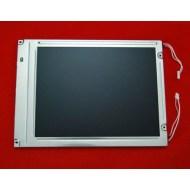 LM32019T 液晶显示屏