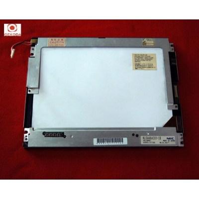 LFUBL6381C  液晶显示屏