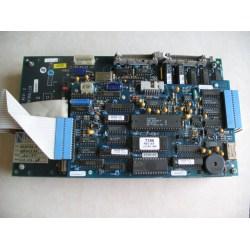 LJ64H034  液晶显示屏
