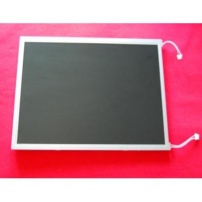 LJ64AU34  液晶显示屏