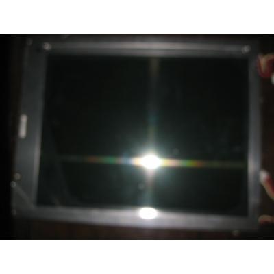 EL640.200-U2  液晶显示屏