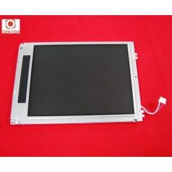 EL512.256-H3 液晶显示屏
