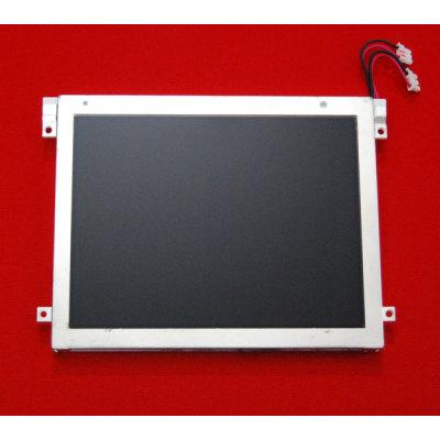 NL6448BC33-53 液晶显示屏