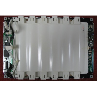 NL6448AC32-03  液晶显示屏