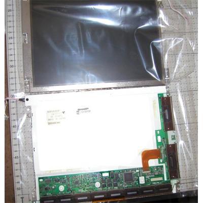 NL10276BC24-13  液晶显示屏