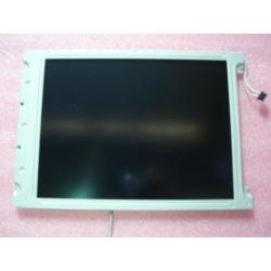 NL6448AC33-18A  液晶显示屏