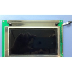 NL6448AC33-27  液晶显示屏