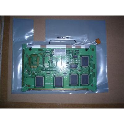 NL8060BC31-32  液晶显示屏