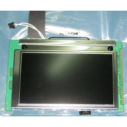 NL8060AC26-11  液晶显示屏