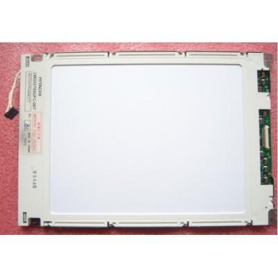 NL6448BC33-49  液晶显示屏