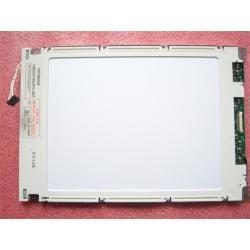 NL6448BC33-54  液晶显示屏