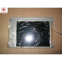 NL8060BC31-27D  液晶显示屏