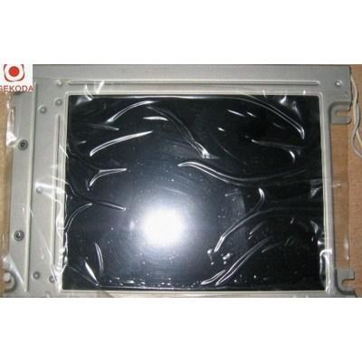 NL6448BC33-59  液晶显示屏