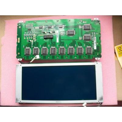 DMF51043  液晶显示屏