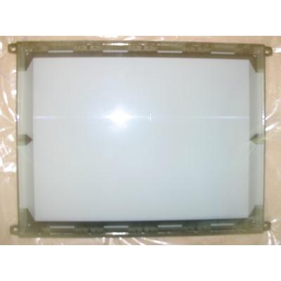 DMF50260  液晶显示屏
