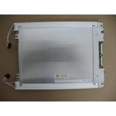 KCS057QV1AA-A07   液晶显示屏